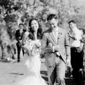 Sunstone Winery Wedding KT Merry 13