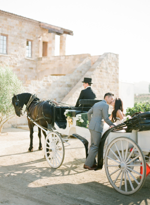 Sunstone Winery Wedding KT Merry 15
