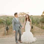 Sunstone Winery Wedding KT Merry