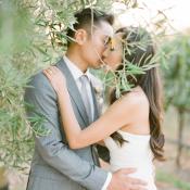 Sunstone Winery Wedding KT Merry 21