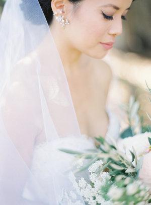 Villa Wedding The Great Romance 6