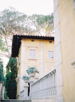 Villa del Sol dOro Wedding 2