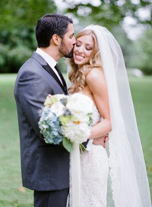 Annesdale Mansion Wedding 10