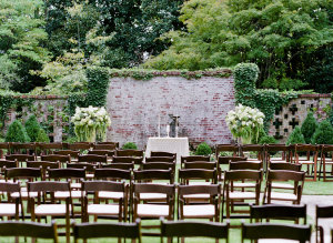 Annesdale Mansion Wedding 11