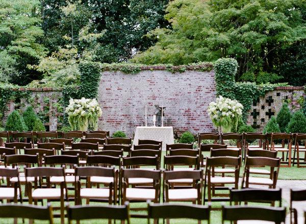 Annesdale Mansion Wedding 11