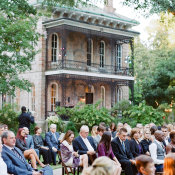 Annesdale Mansion Wedding 12