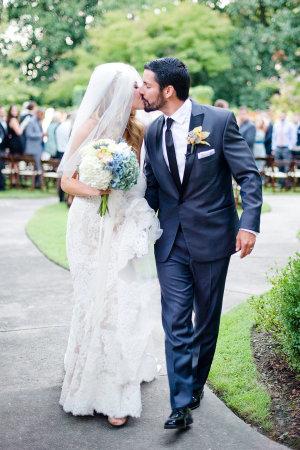 Annesdale Mansion Wedding 13