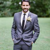 Annesdale Mansion Wedding 5