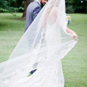 Annesdale Mansion Wedding 6