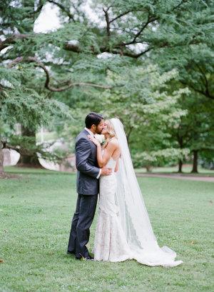 Annesdale Mansion Wedding 8