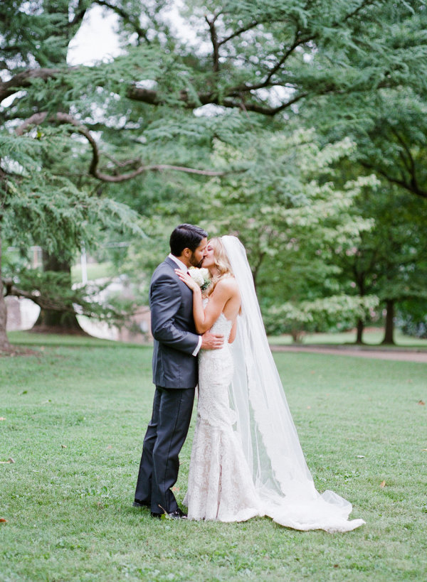 Annesdale mansion wedding 8 elizabeth anne designs the for Wedding dress rental memphis tn