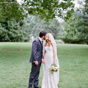 Annesdale Mansion Wedding 9