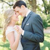 Austin Wedding Winfield Inn Jessica Scott 13