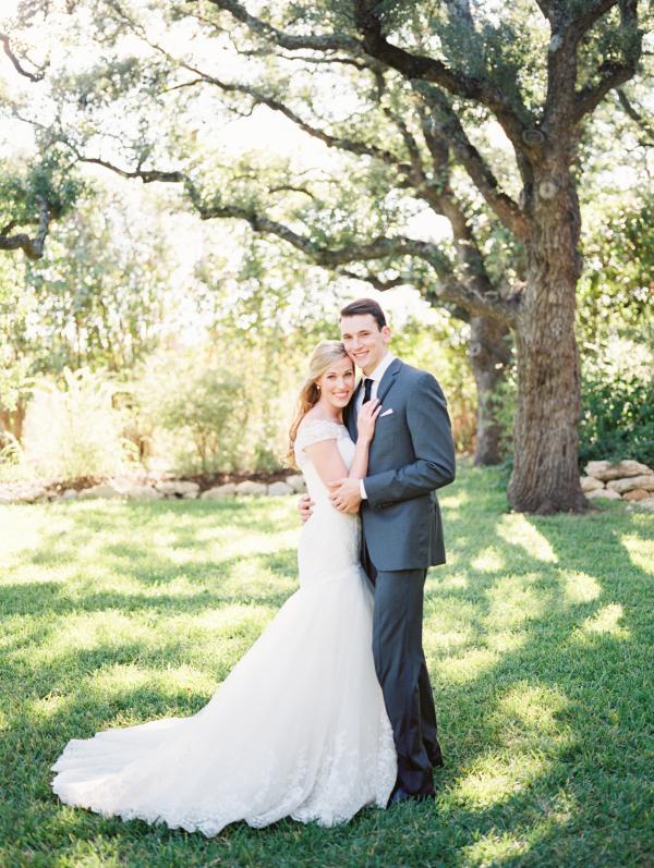 Austin Wedding Winfield Inn Jessica Scott 14