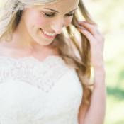 Austin Wedding Winfield Inn Jessica Scott 15