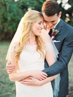 Austin Wedding Winfield Inn Jessica Scott 24