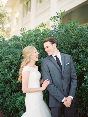 Austin Wedding Winfield Inn Jessica Scott 6