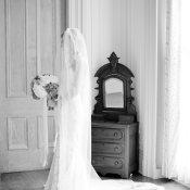Bridal Portraits Ashley Upchurch Photography 5