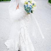 Bridal Portraits Ashley Upchurch Photography 7