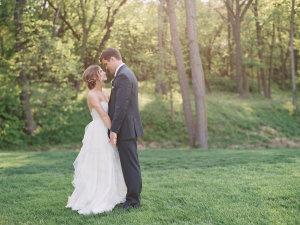 Classic Omaha Wedding Megan Pomeroy 15