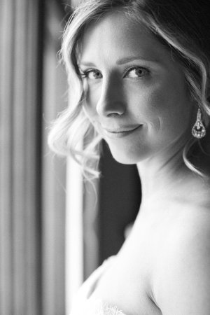 Classic Omaha Wedding Megan Pomeroy 2