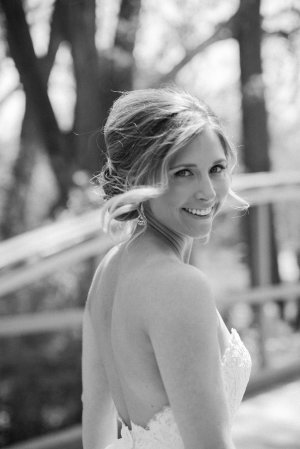 Classic Omaha Wedding Megan Pomeroy 6