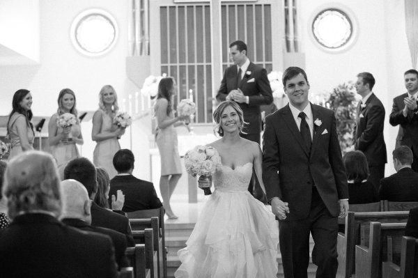Classic Omaha Wedding Megan Pomeroy 7