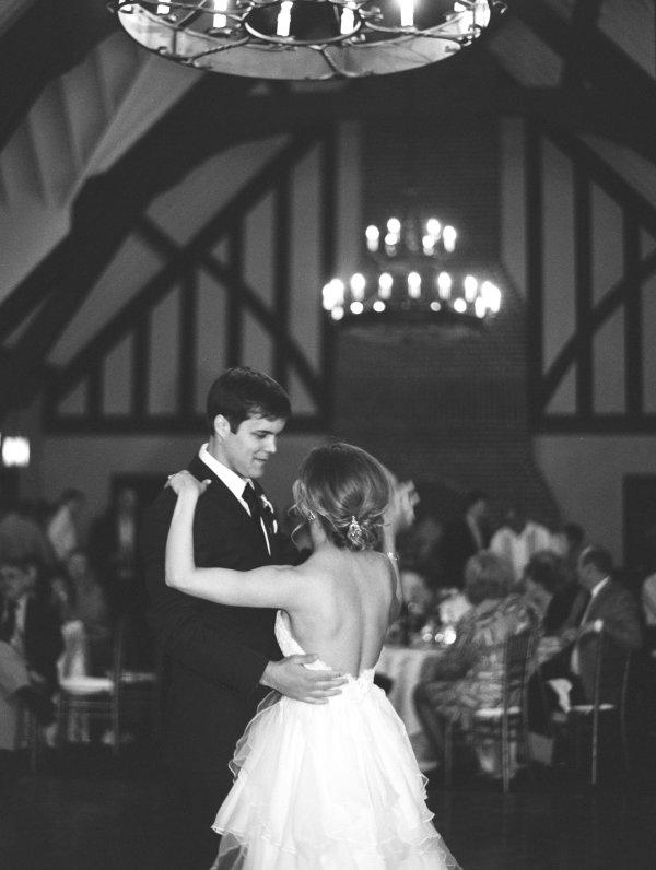 Classic Omaha Wedding Megan Pomeroy 9