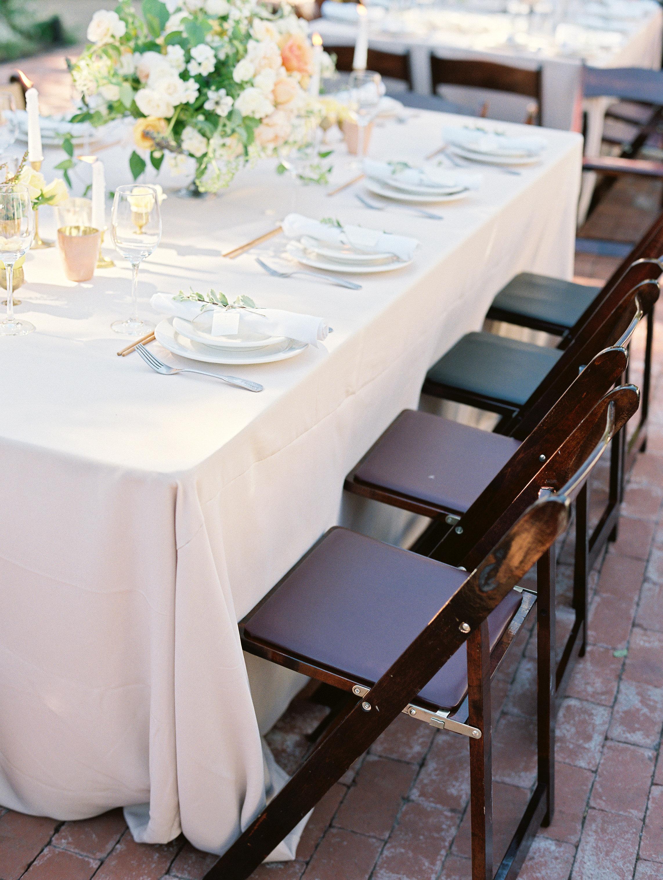plus suncoast chairs florida each beach blue bamboo tax weddings ice weddingssuncoast wedding chair