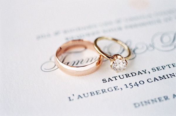 LAuberge Del Mar Wedding 16