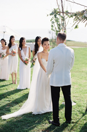 LAuberge Del Mar Wedding 17