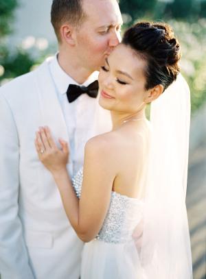 LAuberge Del Mar Wedding 4