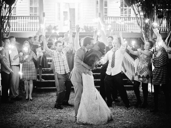 Olde Wide Awake Plantation Wedding 26