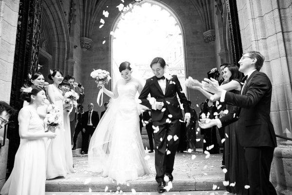 Paris Wedding Le Secret dAudrey 6
