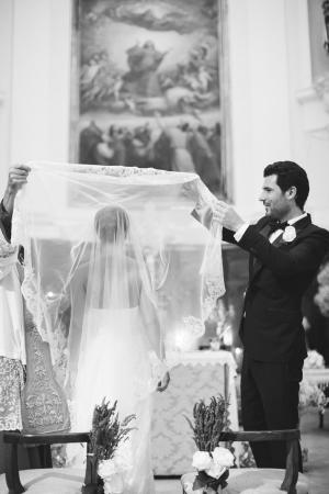 Saint Tropez Wedding Bubblerock 10