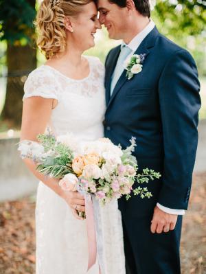 Wedding at Corson Building Ryan Flynn 13