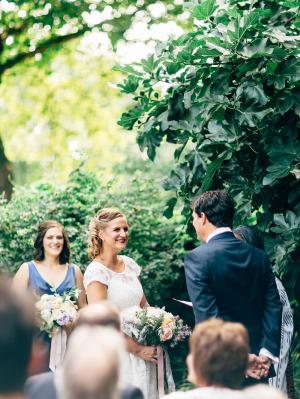 Wedding at Corson Building Ryan Flynn 7