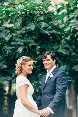 Wedding at Corson Building Ryan Flynn 8