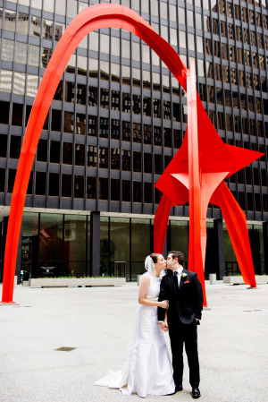 Chicago Cultural Center Wedding SQN Events 3