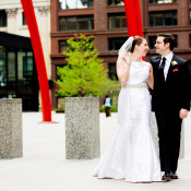 Chicago Cultural Center Wedding SQN Events 5