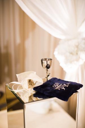 Four Seasons Atlanta Wedding 10