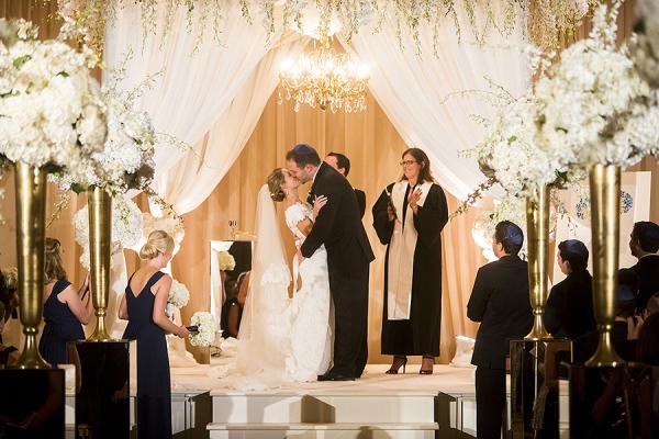 Four Seasons Atlanta Wedding 13