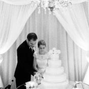 Four Seasons Atlanta Wedding 16