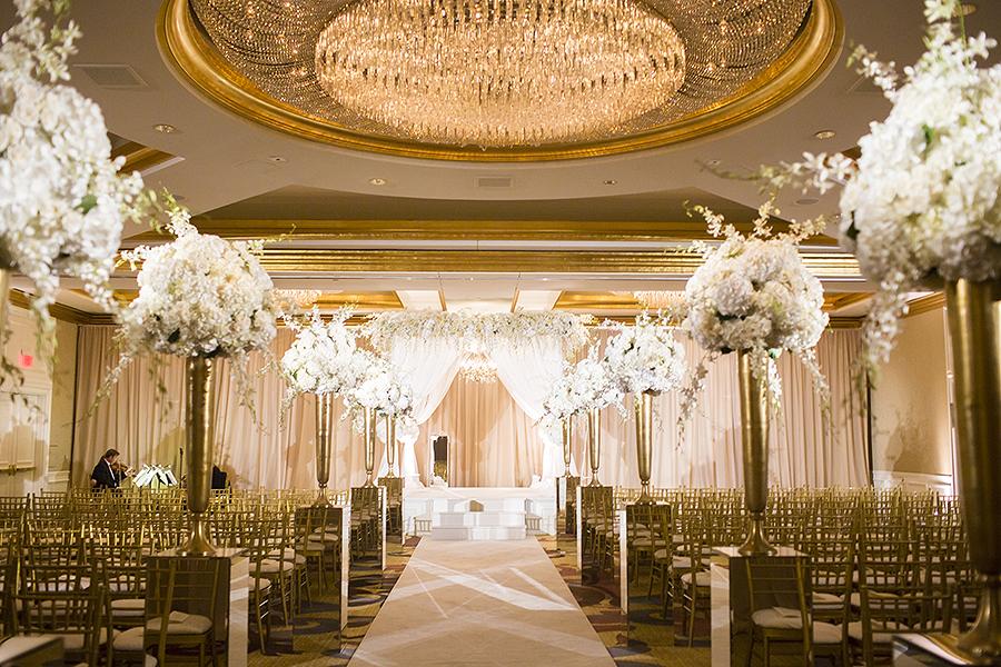 Four Seasons Atlanta Wedding 9 Elizabeth Anne Designs The Blog