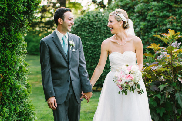 Glen Manor House Wedding 15