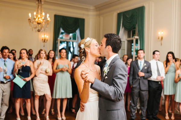 Glen Manor House Wedding 19