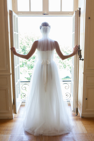 Glen Manor House Wedding 5