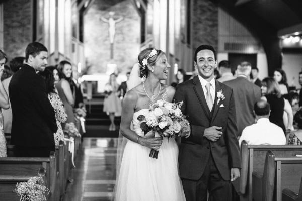 Glen Manor House Wedding 9
