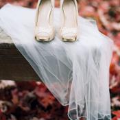 Idaho Fall Wedding Anna Peters 1