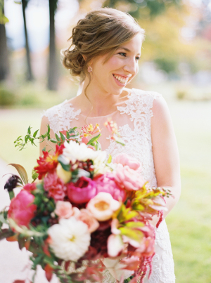 Idaho Fall Wedding Anna Peters 11